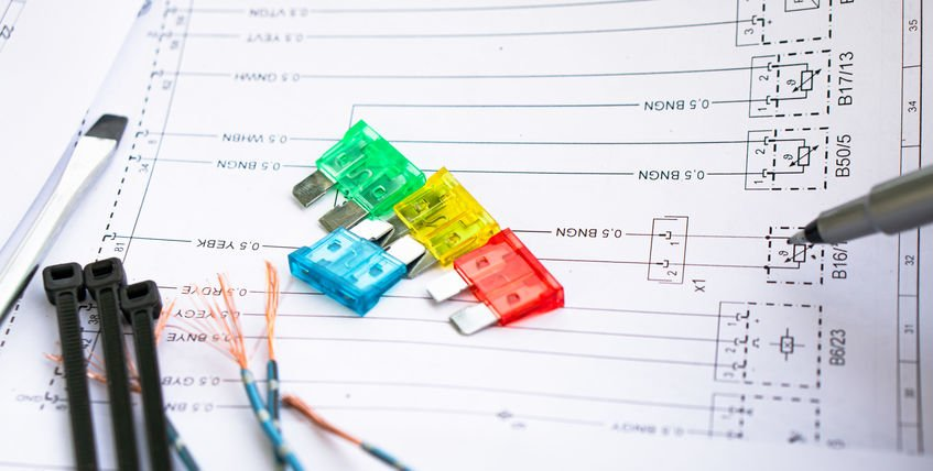 Electrician Qualification Paper
